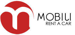 mobili rent a car
