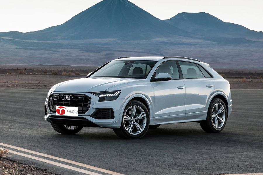 Audi-Q8-2019-web