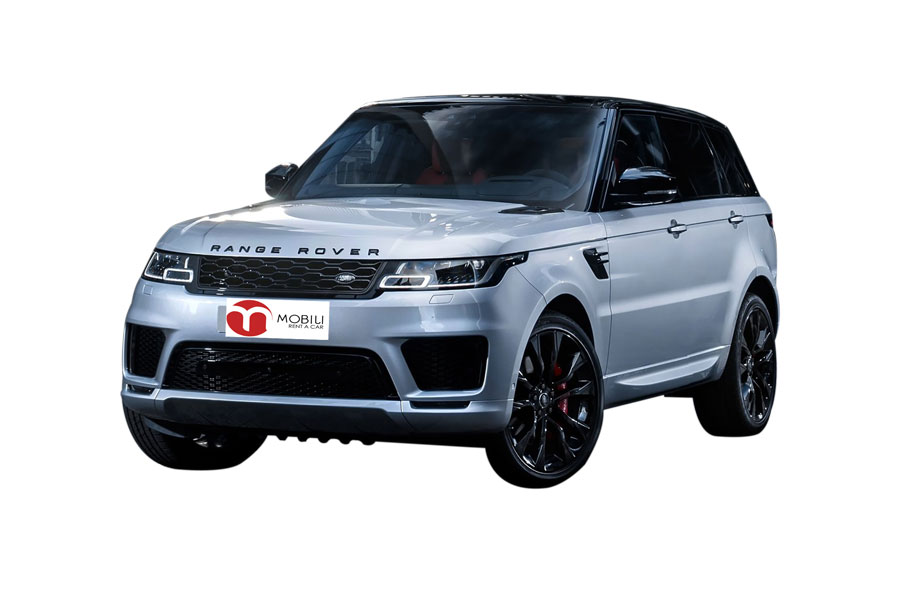 Land_Rover-Range_Rover_Sport